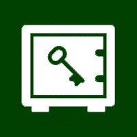 Alarm Response & Keyhold